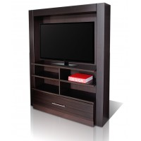 Librero Porta TV Class